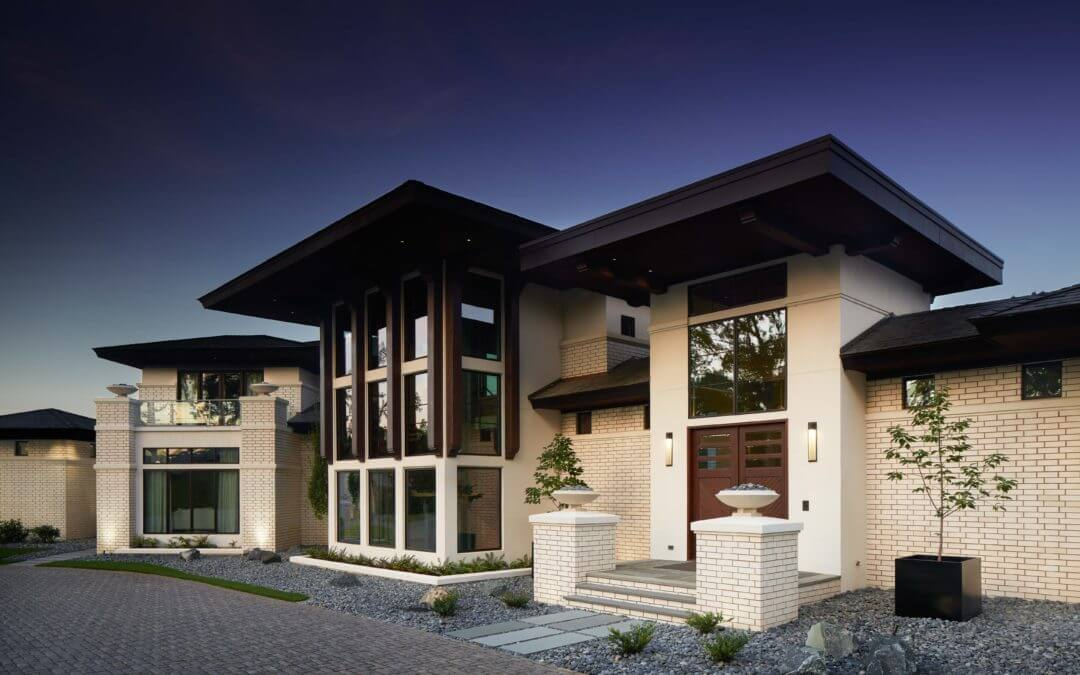 Where to Find High End Floor Plan Designs
