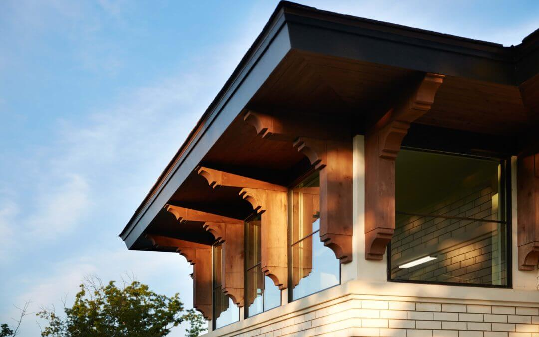 How Charlotte's Home Builders Can Attract the Clients They Want