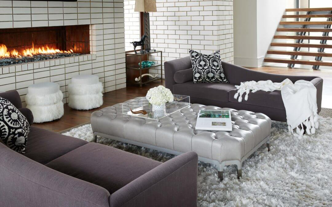 How Your Home Design Can Keep You Warm This Fall & Winter