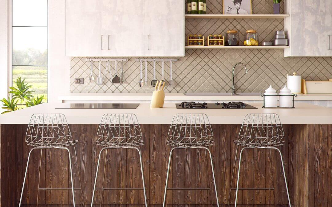 Rock Emergency