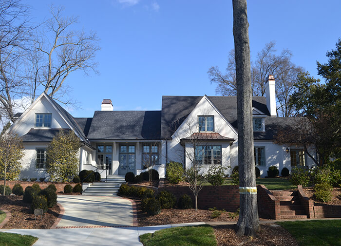 home-by-knight-residential-builders-charlotte