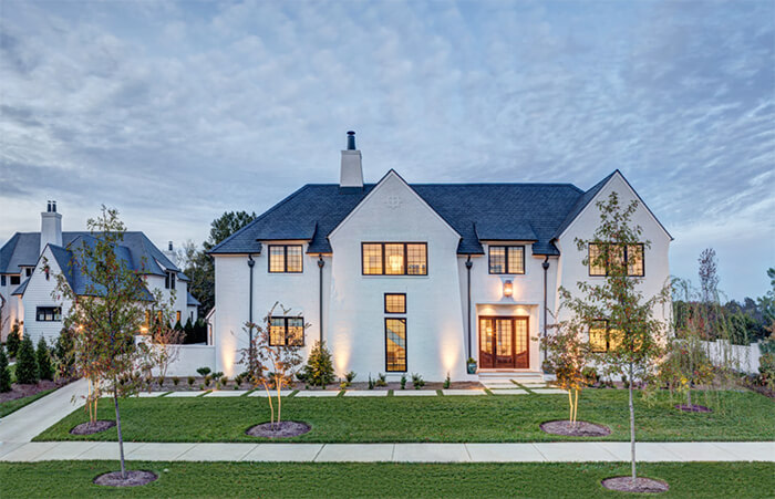 kingswood-custom-home-builders-charlotte