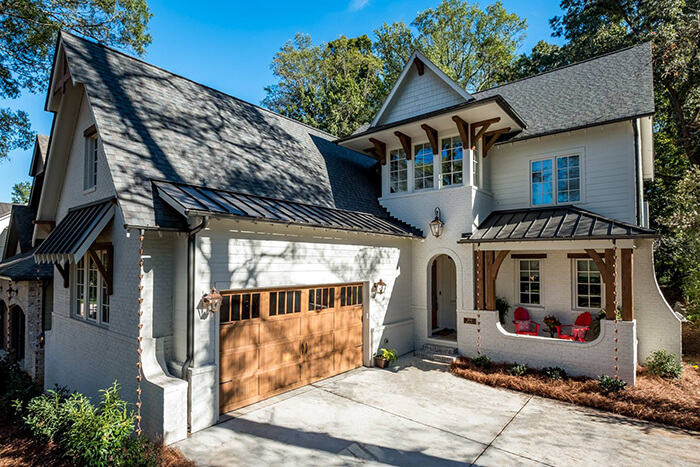 pike-properties-custom-home-builder-charlotte
