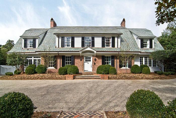 whitlock-builders-charlotte-home-builders