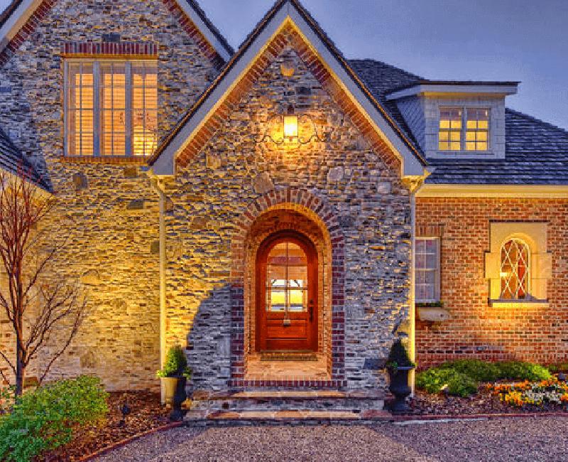 1-English-Cottage