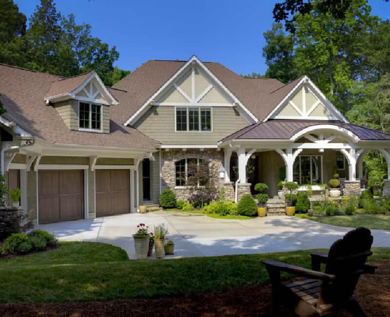 1-Sanctuary-Cottage (1)