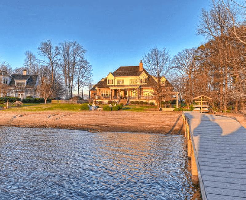 11-English-Cottage