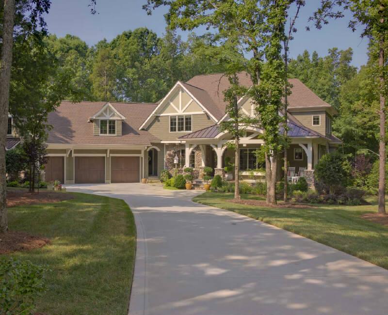 2-Sanctuary-Cottage (1)