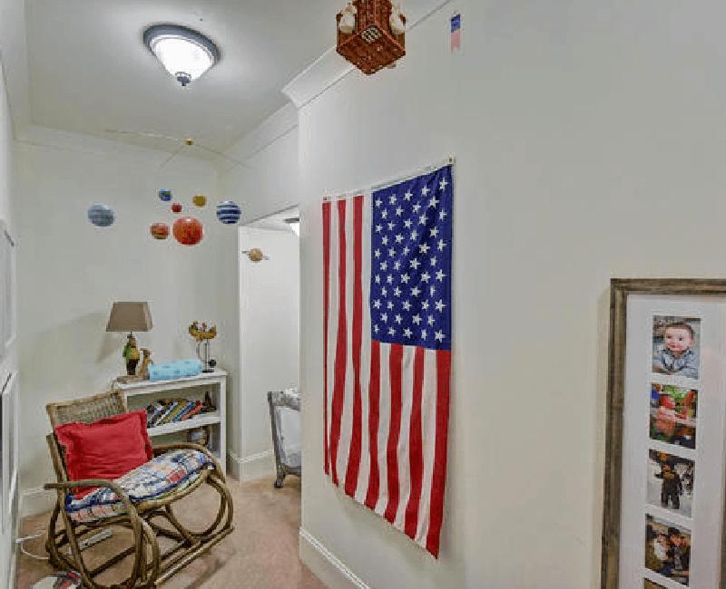 20-English-Cottage
