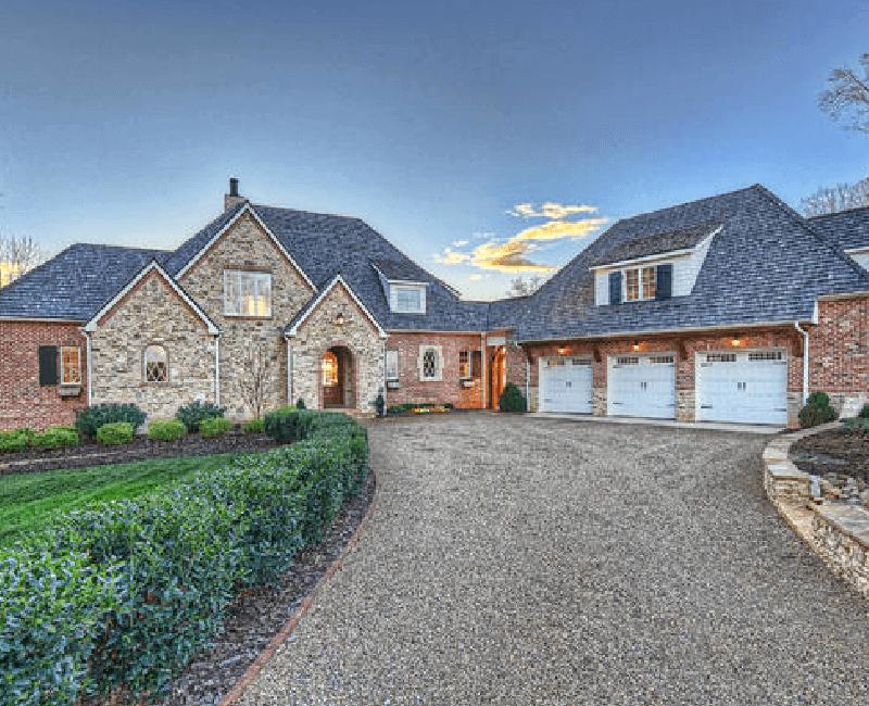 3-English-Cottage