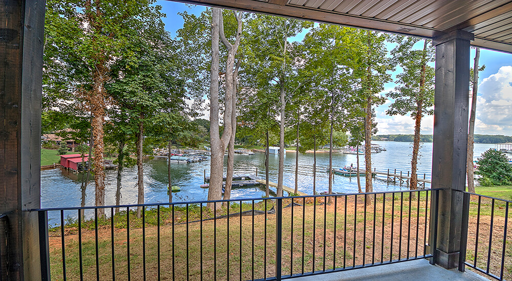 16-porch-view